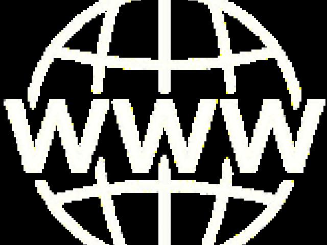 Web Developer Tools (WDT)