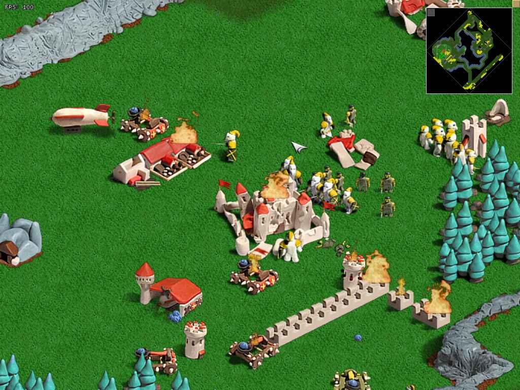 Juegos RTS de Estrategia en 2D Dark-oberon_007