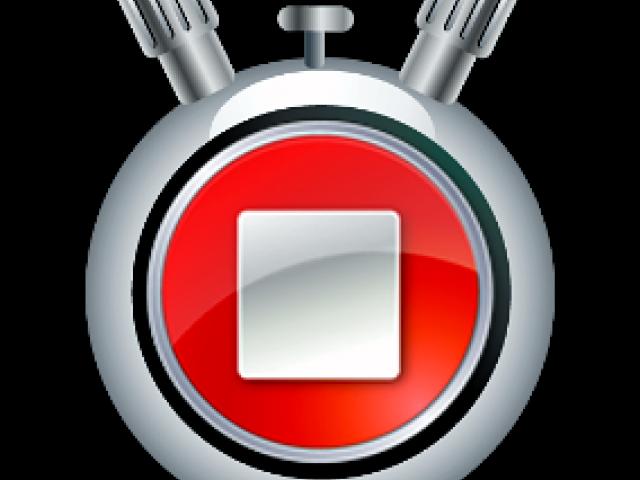 GTK-Shutdown Timer