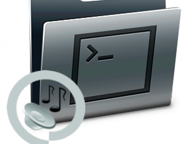 PACPL (Perl Audio Converter)