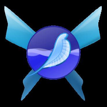 Xmarks+Seamonkey