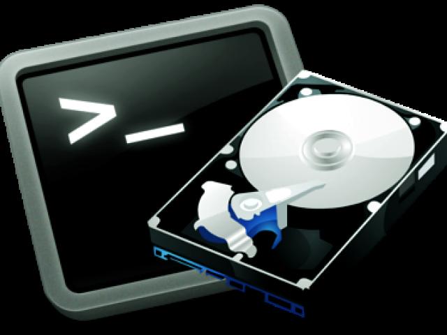 ncdu (NCurses Disk Usage)