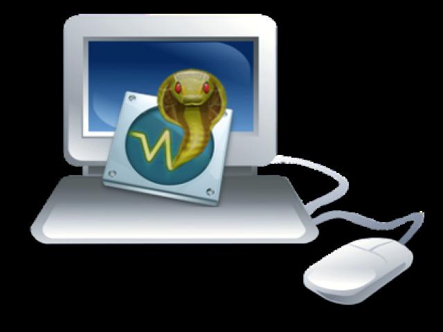 Psymon (Python System Monitor)