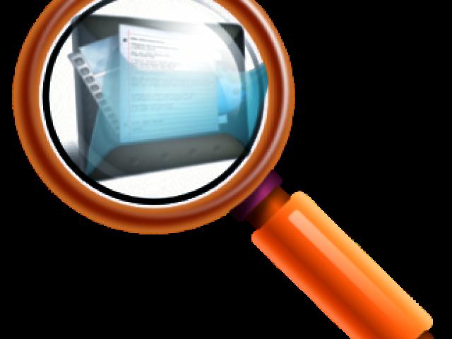 Regain (Server/Desktop Search)
