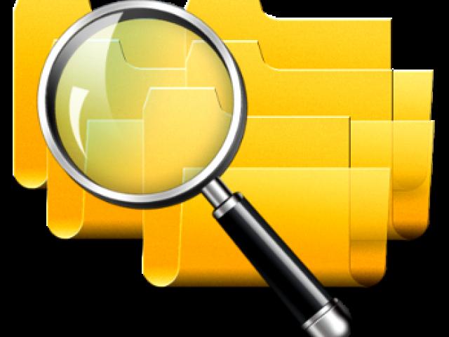 SearchTool (GnomeUtils/MATEUtils)
