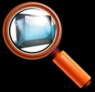 Телефонная база москвы 2012 г, телефонная база прописки