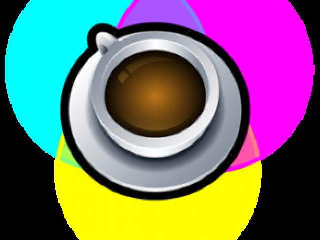 Editor SVG