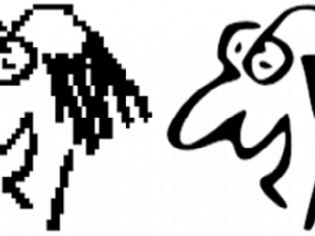 Potrace