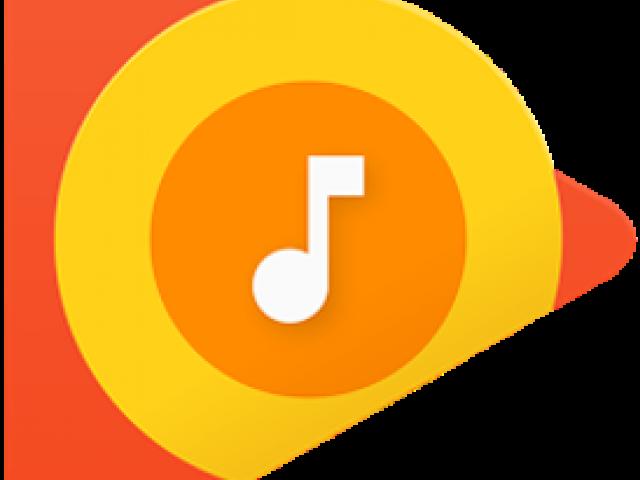 GPMDP (Google Play Music Desktop Player)