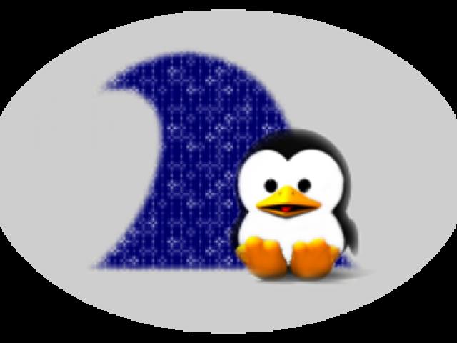 GTorrentViewer