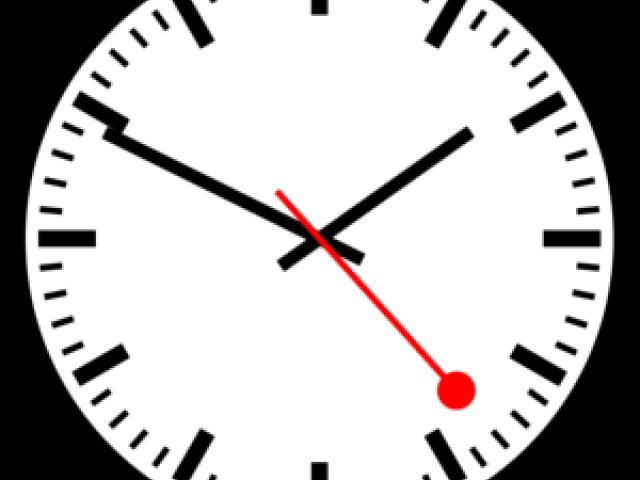 Buici-Clock
