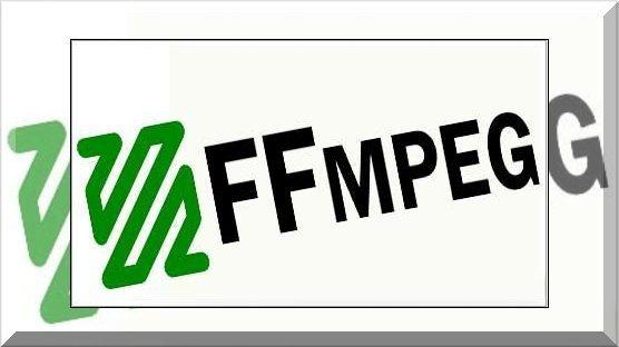 ffmpeg и x264