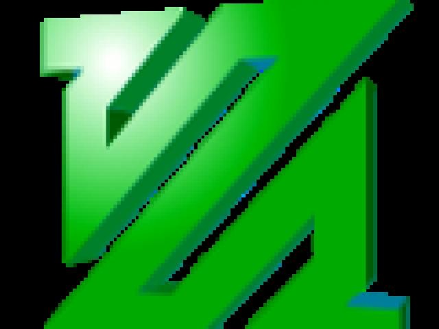 Установка последних версий FFmpeg и x264 (на примере Ubuntu)