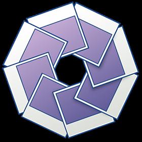 F-Spot - фото-органайзер для Linux