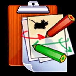 Clipman - Менеджер буфера обмена для графической среды Xfce