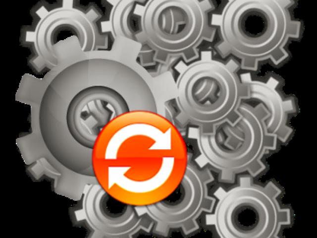 Qps (Visual Process Manager)