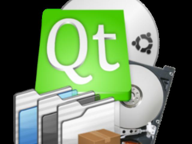 FSArchiver (QT4-GUI+LiveCD)