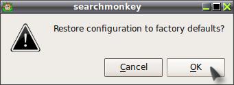 SearchMonkey - поиск текста в файлах