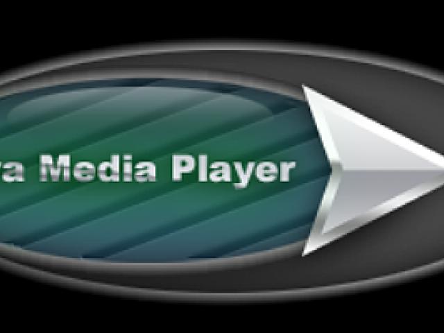 Aura Media Player (AuraMP)