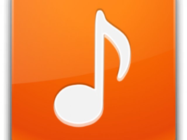BeatBox Music Player