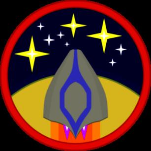 Pioneer - космический симулятор, с элементами экономической стратегии для Linux (ремейк Frontier: Elite 2)
