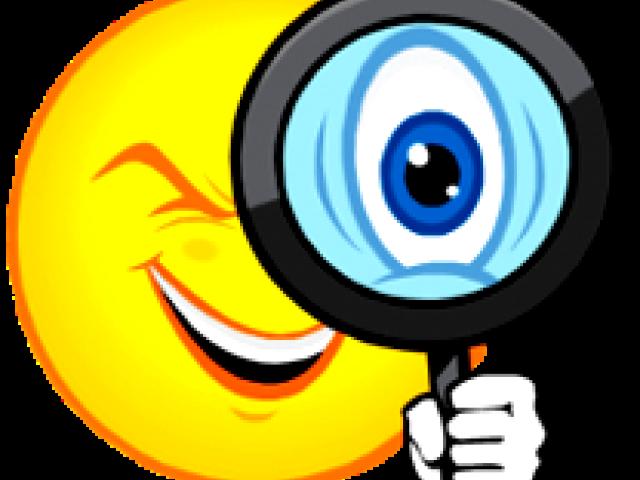 Подсчитать количество файлов и каталогов
