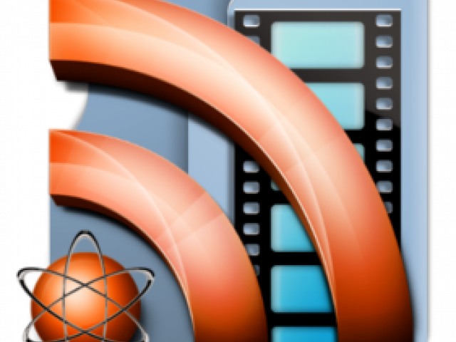 Videocatcher