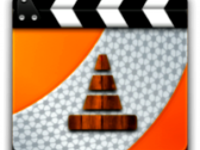 VLC srpos plugin