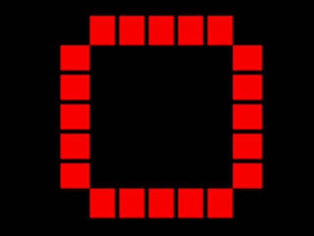 CalibrationAider