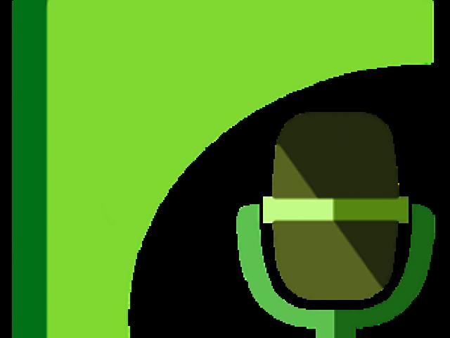 QARecord