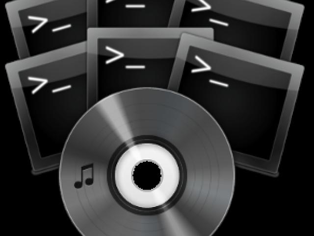 XCFA (X Convert File Audio)