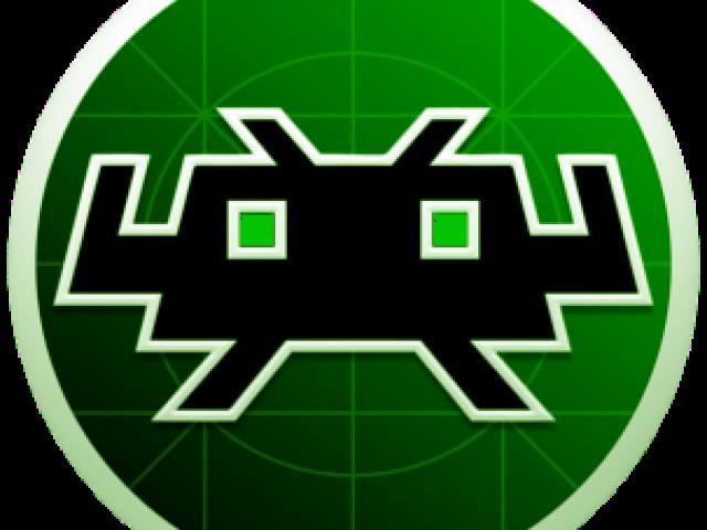 Libretro API / RetroArch
