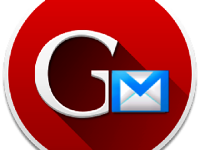 GmailSniffer
