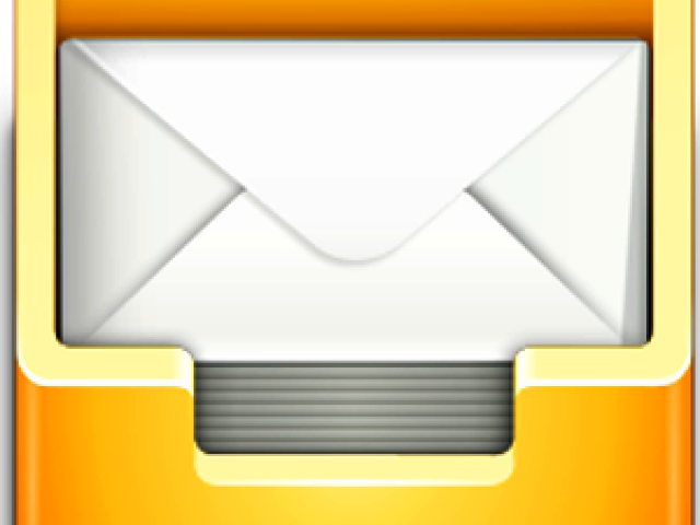 Pantheon Mail