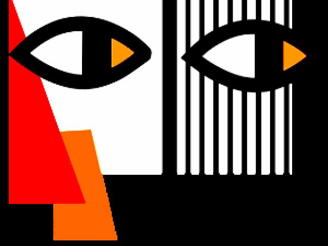 Ojo Image Viewer