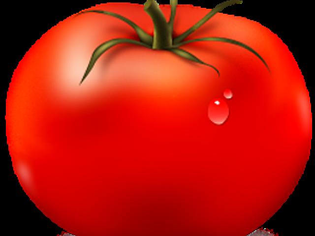 Tomate GTK