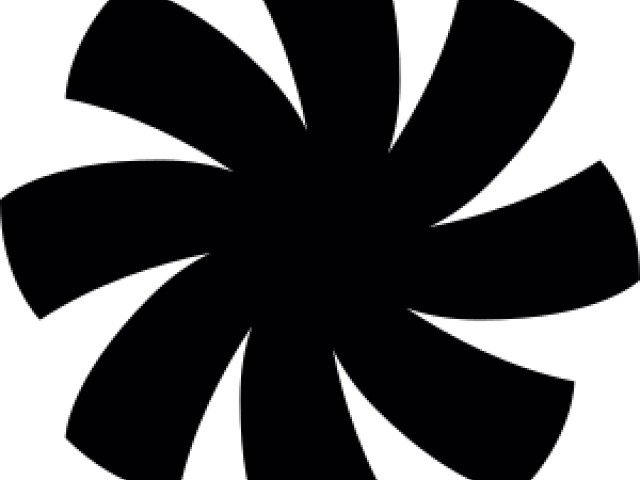 Fancontrol-GUI