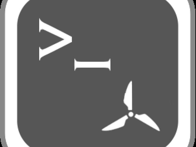 NoteBook FanControl / NBFC