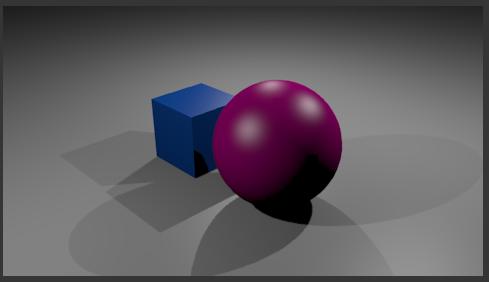 Руководство  (tutorial) по Blender 2.5