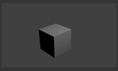 курс (уроки) по Blender 2.5 для начинающих (blender tutorial)