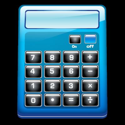 r language as calculator