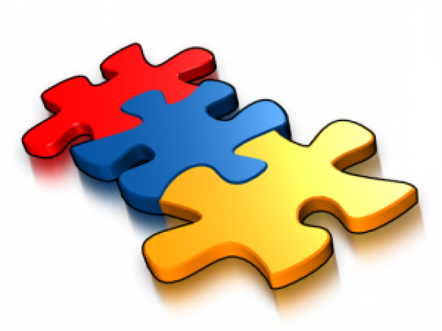 Picpuz / Xjig+Puzzle Manager