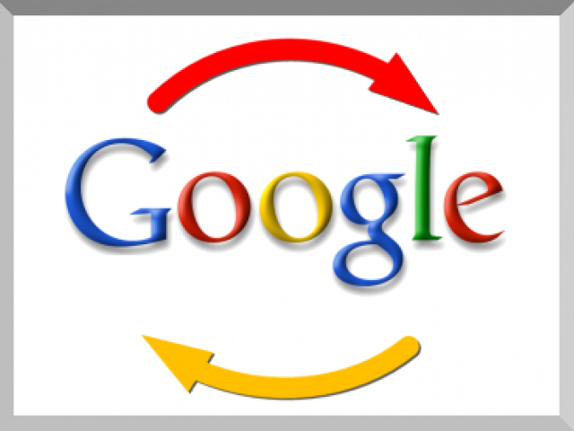QGoogleTranslator