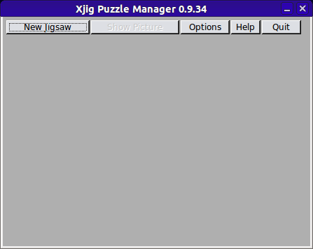 Picpuz / Xjig+Puzzle Manager