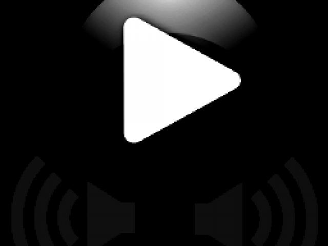 GVolWheel / Volume Icon