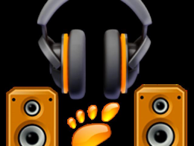 Listen Music Player (Listen)
