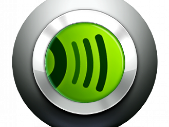 MixTray / OSS volume tray control