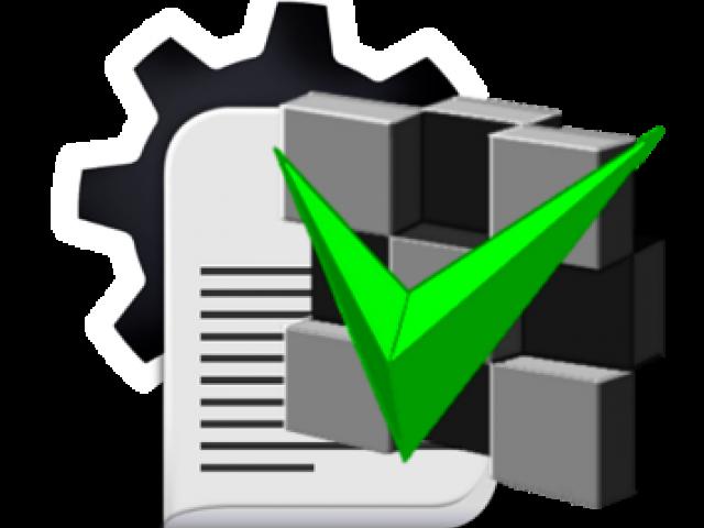 MenuMaker / Openbox Menu Editor