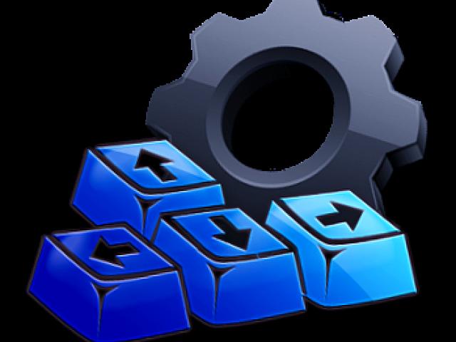 ObKey (Openbox Key Editor)