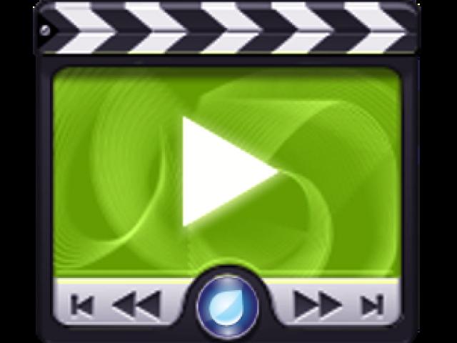 ROSA Media Player (ROMP)